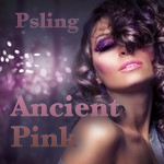 Psling Gradation Ancient Pink Icons